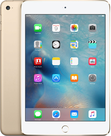 iPads - Gadget Doctor can replace tablet screens