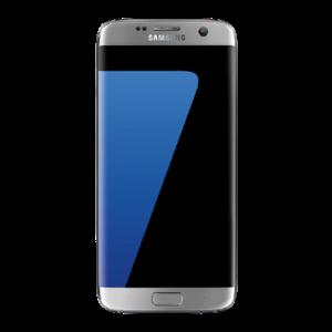 Galaxy S7 Edge repairs