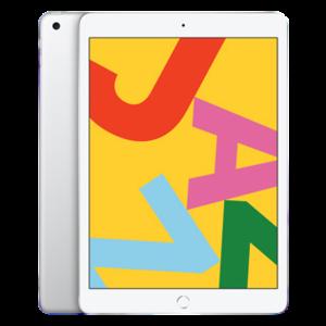 iPad 10.2 7th Generation repairs