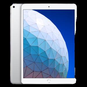 iPad Air 3 repairs