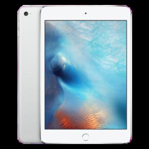 iPad Mini 4 repairs
