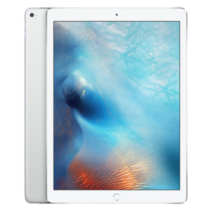 IPad Pro 12.9 1st Generation repairs
