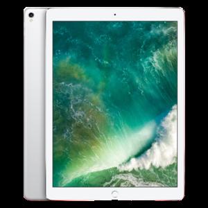 iPad Pro 12.9 2nd Generation repairs