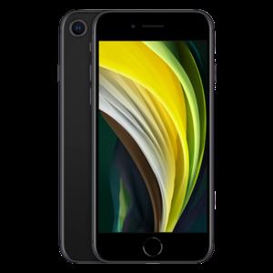 IPhone SE 2020 repairs